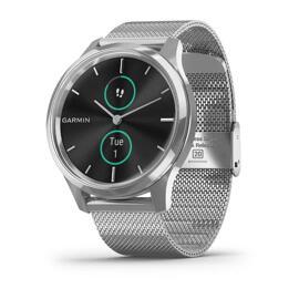 Smartwatches Garmin
