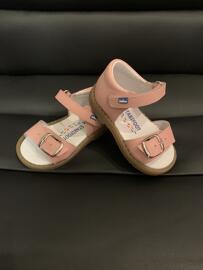 Sandaletten STABIFOOT