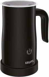 Électroménager de cuisine Krups