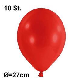 Luftballons BKL