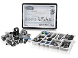 Lernspielzeug LEGO® EDUCATION
