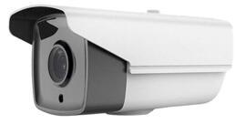 Kamera- & Video-Objektive Starvis