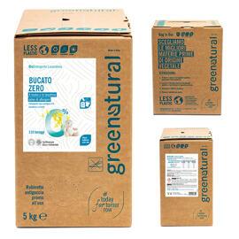 Toilettenreiniger Greenatural
