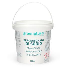 Allzweckreiniger Greenatural