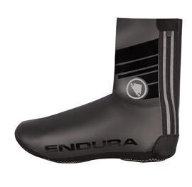 Sur-chaussures de cyclisme Endura