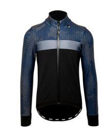Équipement et accessoires de cyclisme Bio-Racer