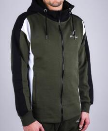 Mäntel & Jacken Sportbekleidung Kleinigkeit