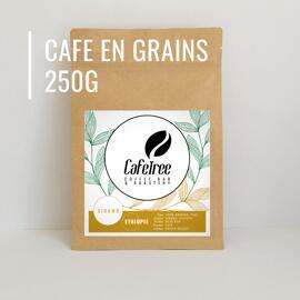 Kaffee CafeTree