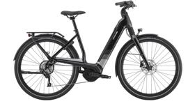 Vélos Cannondale