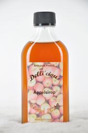 Getränke mit Fruchtgeschmack Saft Delli'cious