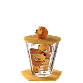 Trinkgefäße Leonardo