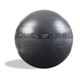 Balancetrainer