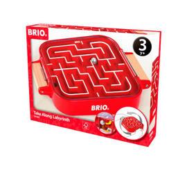 Spiele brio