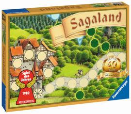 Spiele Ravensburger