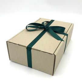 Geschenkboxen & -dosen