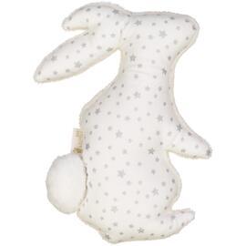 Baby-Mobiles Spieluhren Geschenksets für Babys Schnuller & Beruhigung Stofftiere Les Juliettes