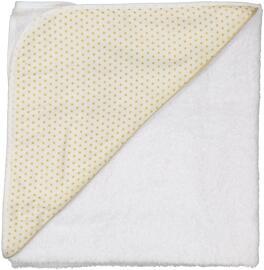 Serviettes de bain et gants de toilette Accessoires de bain pour bébés Coffrets cadeaux pour bébés Les Juliettes