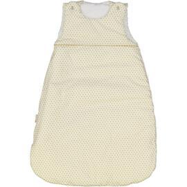Baby-Schlafkleidung & -Schlafsäcke Geschenksets für Babys Les Juliettes