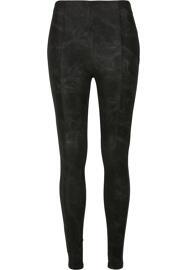 Pantalons Urban Classis