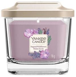 Kerzen Yankee Candle