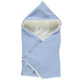 Couvertures d'emmaillotage et couvertures pour bébés Coffrets cadeaux pour bébés Accessoires de poussette pour bébés Couvertures Les Juliettes