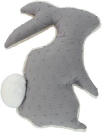 Baby-Mobiles Schnuller & Beruhigung Geschenksets für Babys Stofftiere Spieluhren Les Juliettes