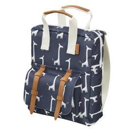 Accessoires pour sacs à main et portefeuilles Cartables Sacs à dos FRESK