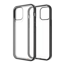 Housses pour téléphones mobiles GEAR4