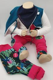 Coffrets cadeaux pour bébés Ensembles pour bébés et tout-petits Artisakids