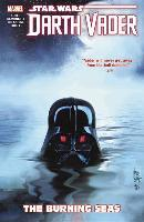 fiction Livres EDITEUR DUMMY - JAMAIS CHANGER LE NOM !!!!!!! à definir