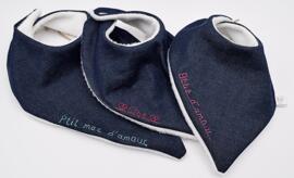 Vêtements pour bébés et tout-petits Artisakids