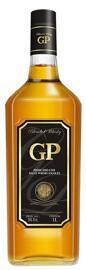 Blended Whiskey Whisky GP