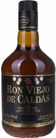 Rum Industria Licorera de Caldas