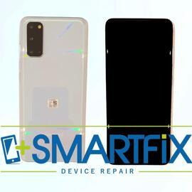 Téléphones mobiles Samsung