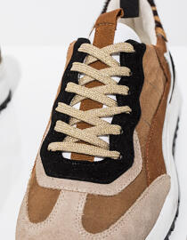 Sneaker IKKS