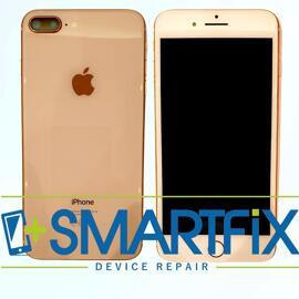 Téléphones mobiles Apple
