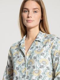Chemises de nuit Calida
