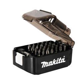 Werkzeugzubehör Makita