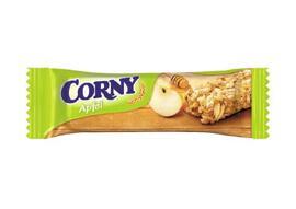 Süßigkeiten & Schokolade CORNY
