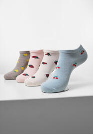 Chaussettes Urban Classis