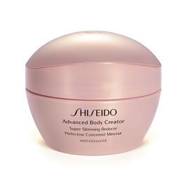 Luxus-Körperpflege Shiseido Ginza Tokyo