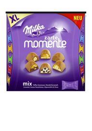 Süßigkeiten & Schokolade MILKA