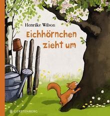 Bücher Gerstenberg