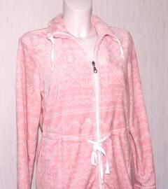 Vêtements de détente Robes de chambre Taubert