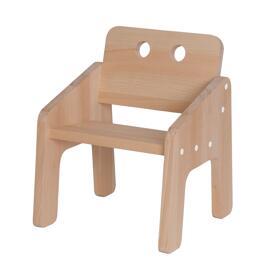 Meubles pour bébés et tout-petits Fauteuils club, fauteuils inclinables et chauffeuses lits Paulette et Sacha