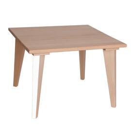 Tables d'activités Tables basses Meubles pour bébés et tout-petits Paulette et Sacha