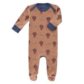 Schlafanzüge Baby- & Kleinkind-Kombis fresk
