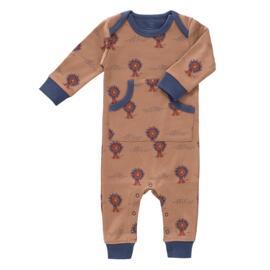 Schlafanzüge Baby-Schlafkleidung & -Schlafsäcke fresk