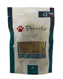 Friandises pour chiens Perrito