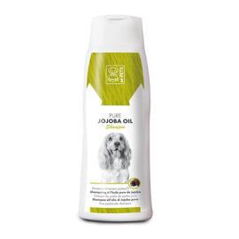 Shampooings et après-shampooings pour animaux de compagnie M-PETS